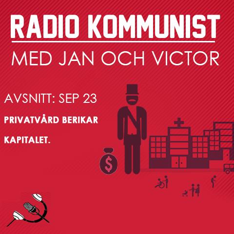 radio-kommunist-kapitalet