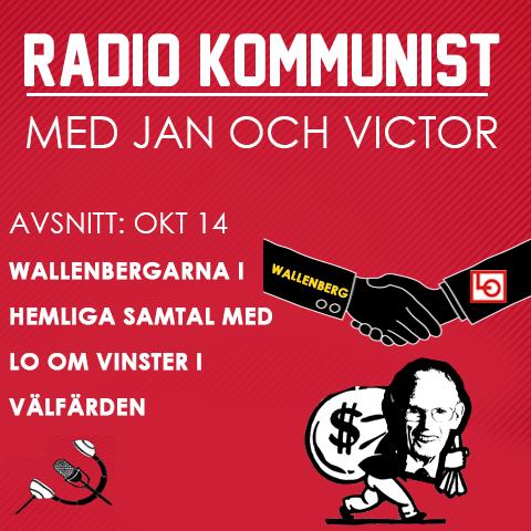 radiokommunist_wallenberg