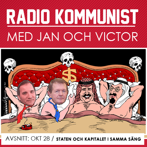 radio-kommunist-saudiarabien