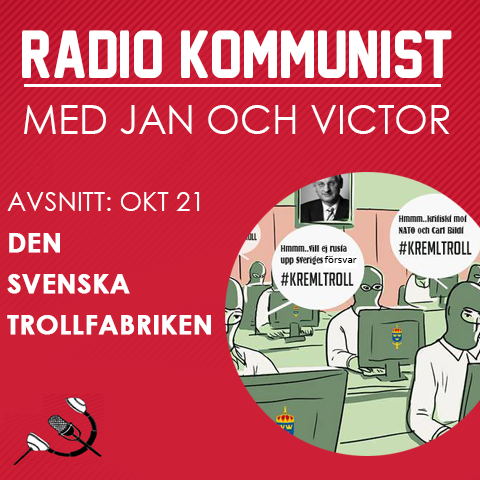svenska-trollfabriken