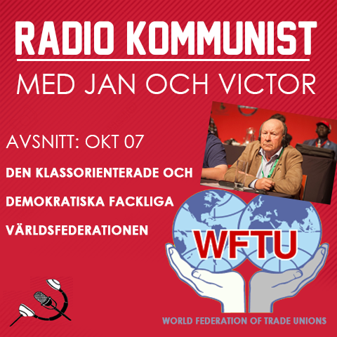 wftu-f-vf-kongress