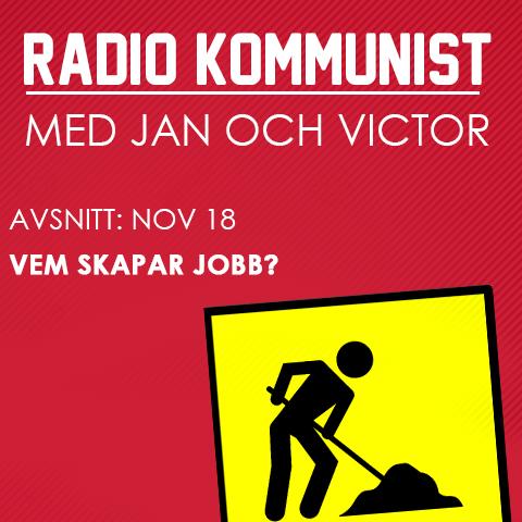 radio-kommunist-jobb