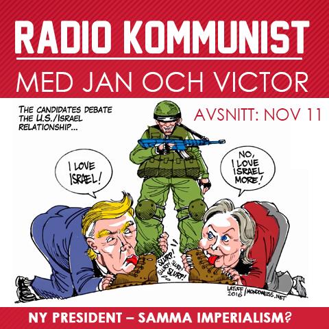 radio-kommunist-presidentvaletusa