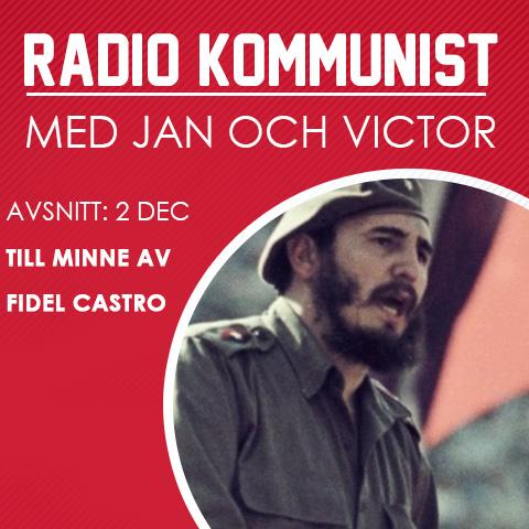 radio-kommunist-fidelcastro