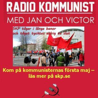 Läs mer på www.skp.se