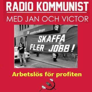 Radio kommunist