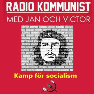 Kamp för socialism