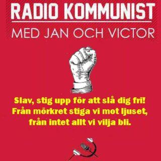 Klasser och klasskamp i Sverige